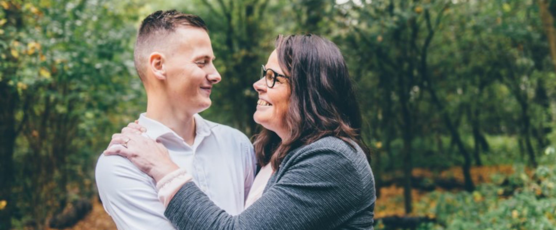 kanker Survivor dating online New York City gratis dating site